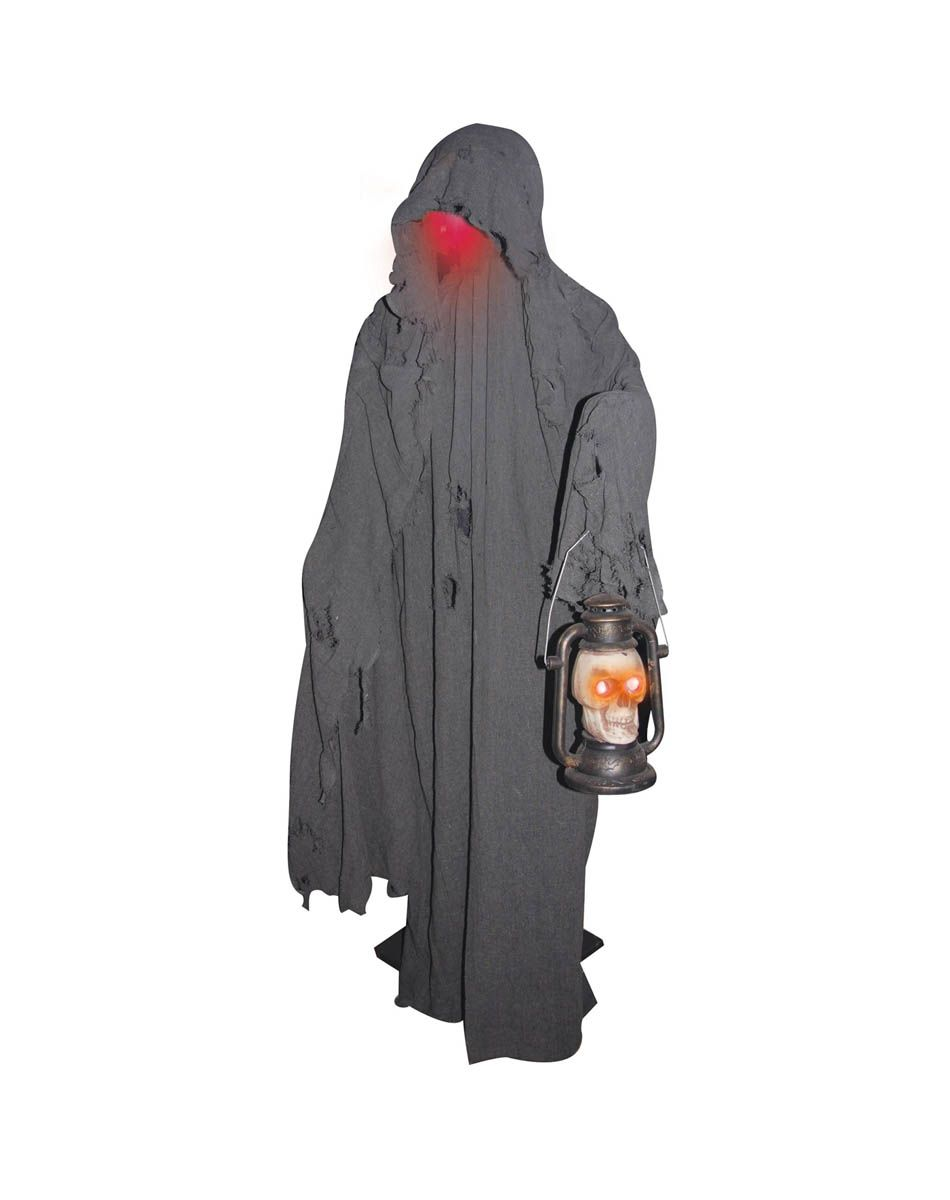 faceless reaper with lantern  for some reason this site won't pin the right link.  just go to spirithalloween.com to find everything i just pinned.