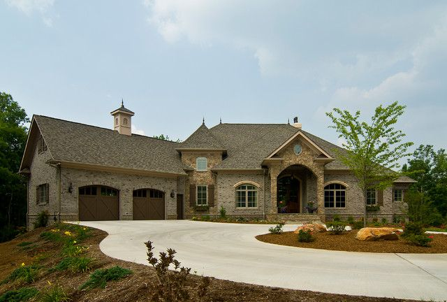 Image result for rl french country farmhouse exteriors | Roof colors on french country landscaping designs, french country style homes, french country ranch exteriors, french country stone homes, french country garden designs, french country cottage home exterior ideas, french country bedroom designs, french country bathroom designs, country style home designs, french country interior designs, french country tile designs, french country house, french country basement designs, french country stucco homes, french country cottage fireplace, french country fireplace designs, french country estate home plans, french country wallpaper designs, french country lighting designs, french country room designs,