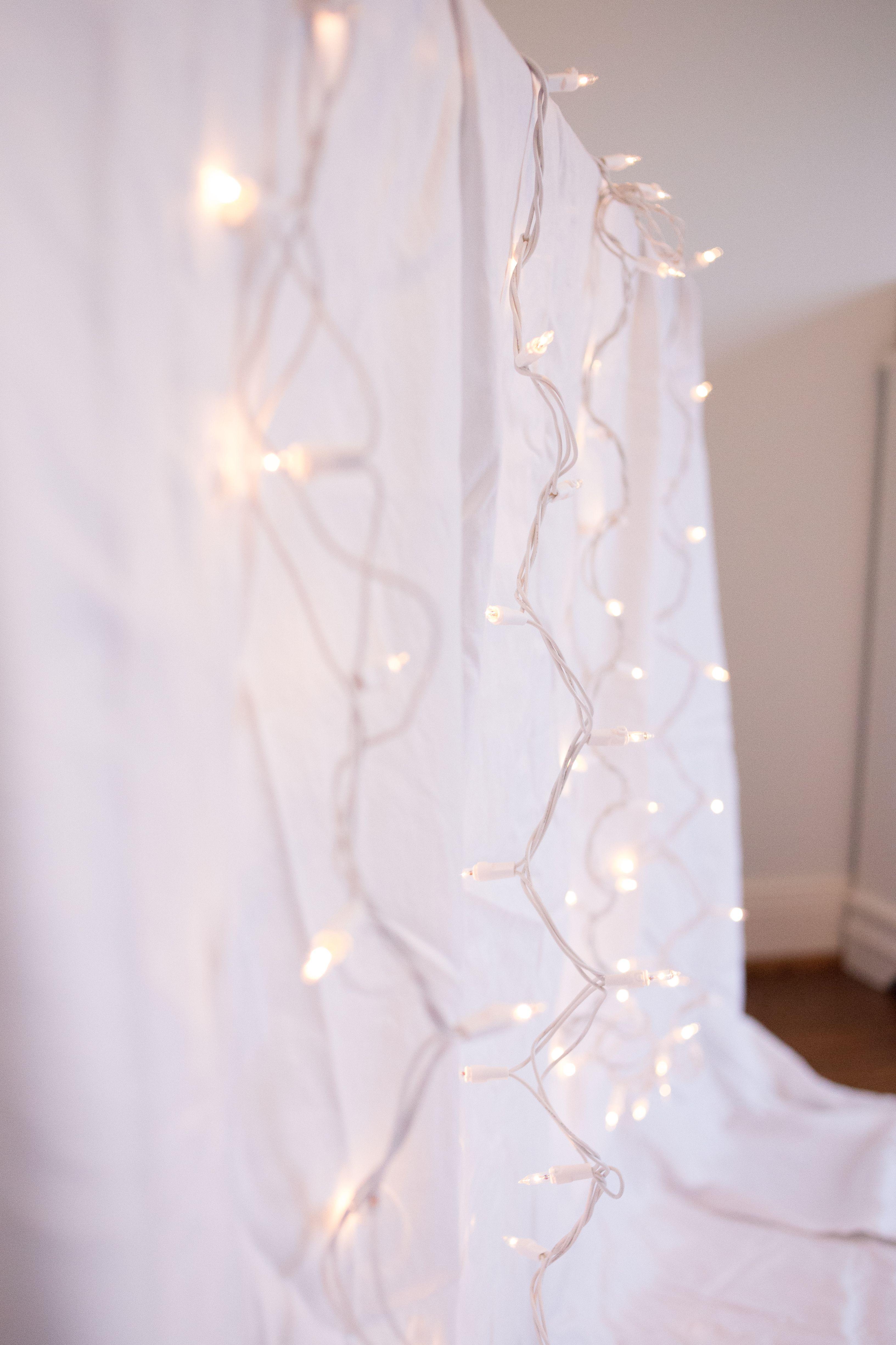 diy christmas lighting. DIY Christmas Lights Background Diy Lighting