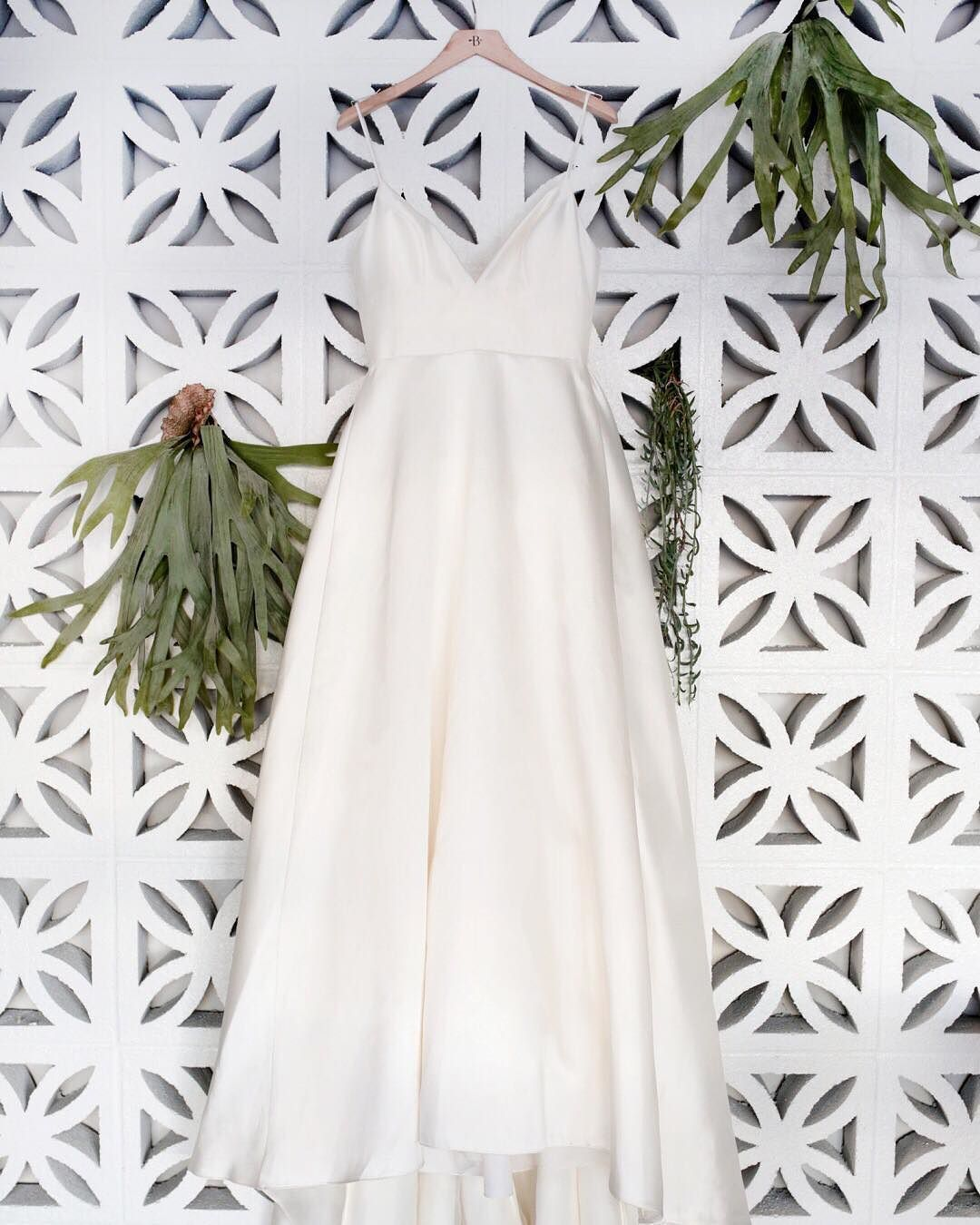 Weddingideas wedding ideas pinterest wedding dress