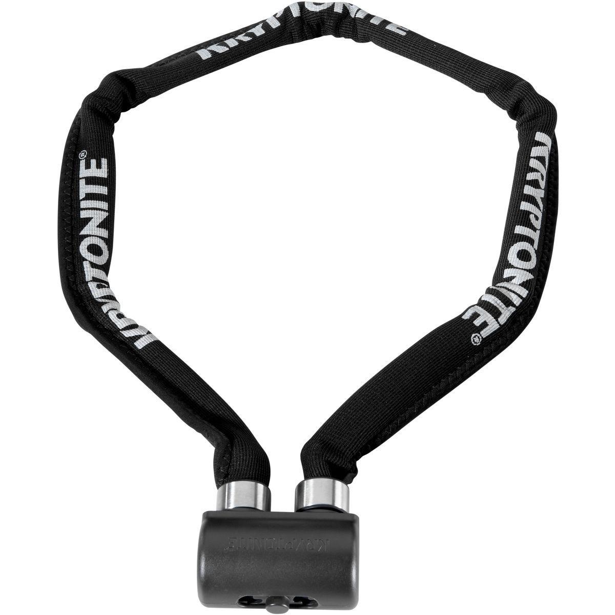 Kryptonite Keeper 810 Folding Lock Key Lock Bike Accessories