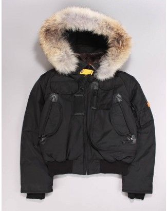 parajumpers gobi jacket sale