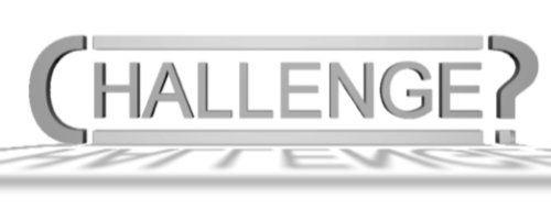 christmas quiz image by Challenge the Brain | Pub quiz, Christmas quiz questions, Thanksgiving ...