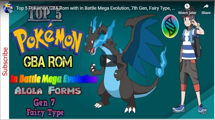 6e828033b2aff7a15b20320c7543be8e - How To Get Mega Evolution Stones In Pokemon Let S Go