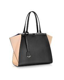 grossiste 978c2 02f6a sac a main luxe tendance - Mon sac à main et moi !