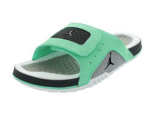 9f13ca84a2246 Nike Men s Jordan Hydro IV Retro Sandals