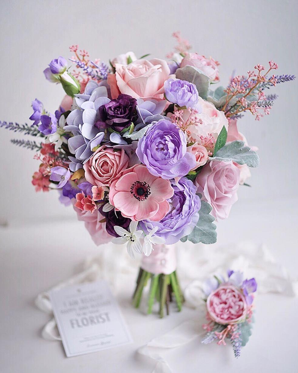 """Lemongrass Wedding on Instagram """"flower florist"""