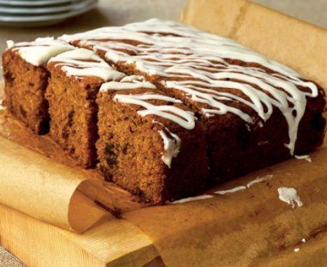 Carrot cake | Recipe | Dairy free cake recipe, Dairy free ...