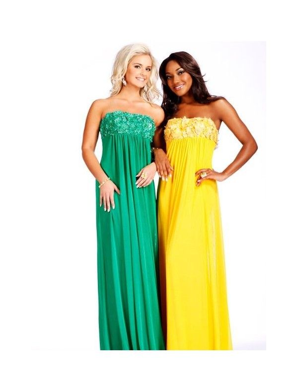 Green Bay Packers Bridesmaids Green Bay Packers Pinterest