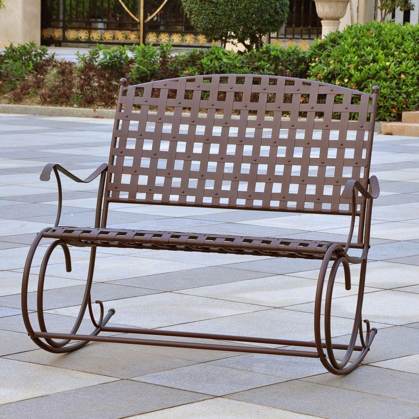 Lattice Back Patio Chairs Summer Classics Outdoor