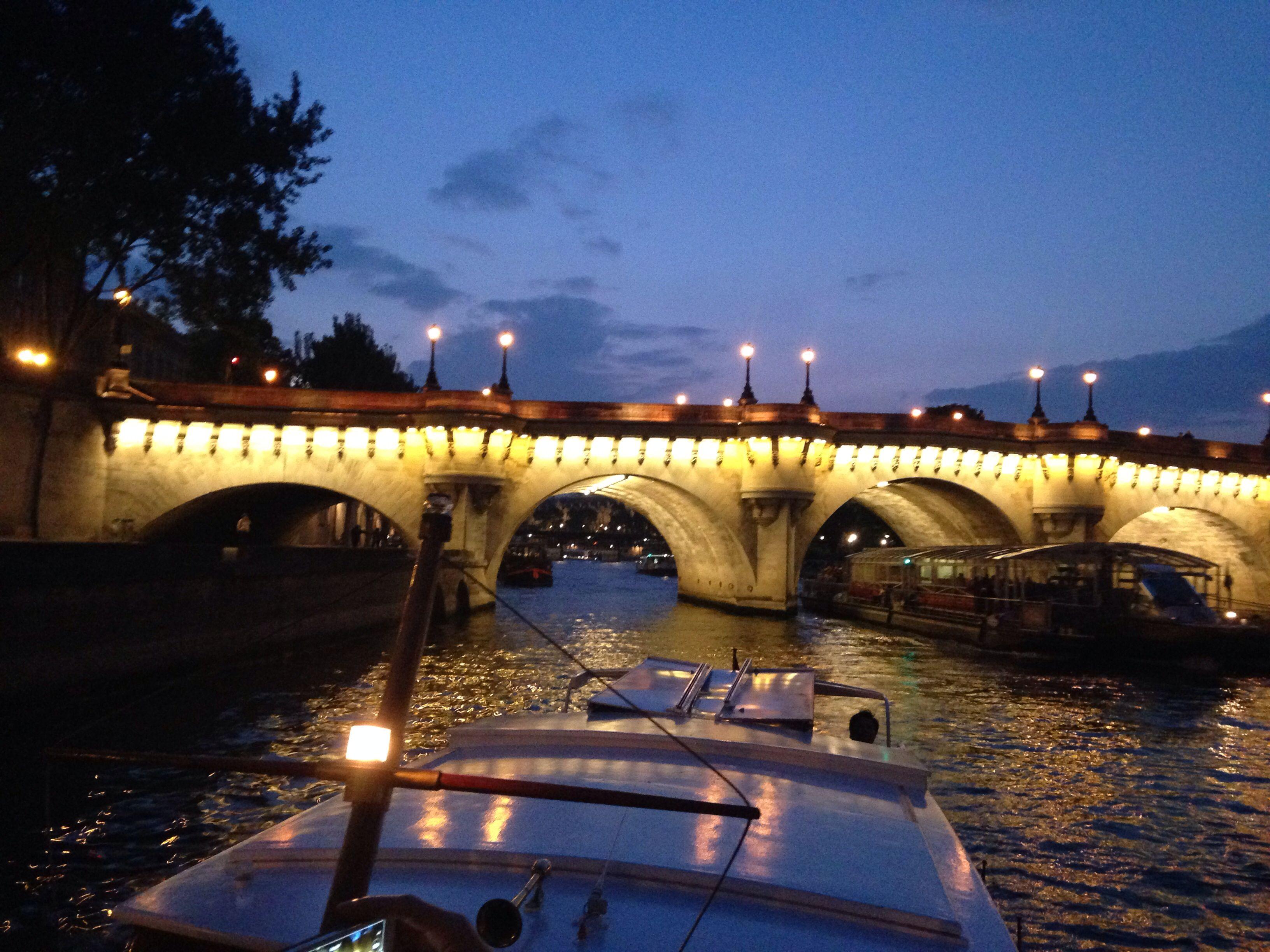 Parisyacht1