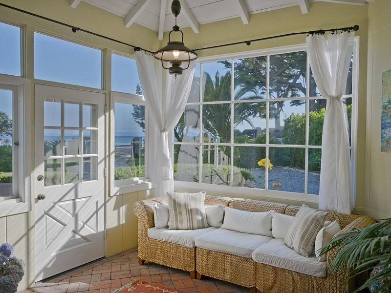 luxury stone cottage interiors interior design ideas home bunch an interior design - Stone Cottage Interiors
