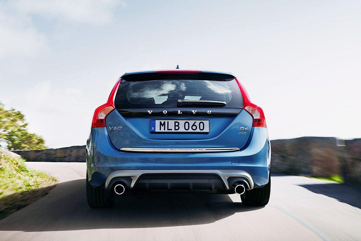 Volvo v60 power blue metallic google zoeken volvo pinterest nieuwe fotos van de volvo plug in hybrid r design sciox Gallery