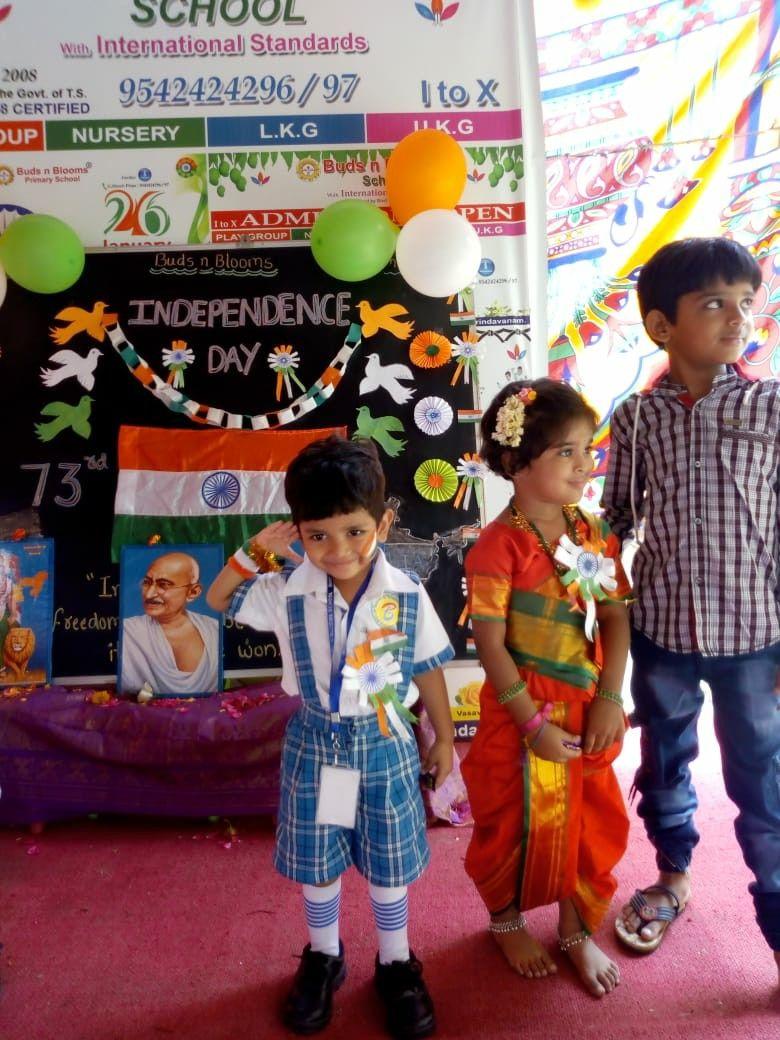 Child Selute Playgroup Children Nursery