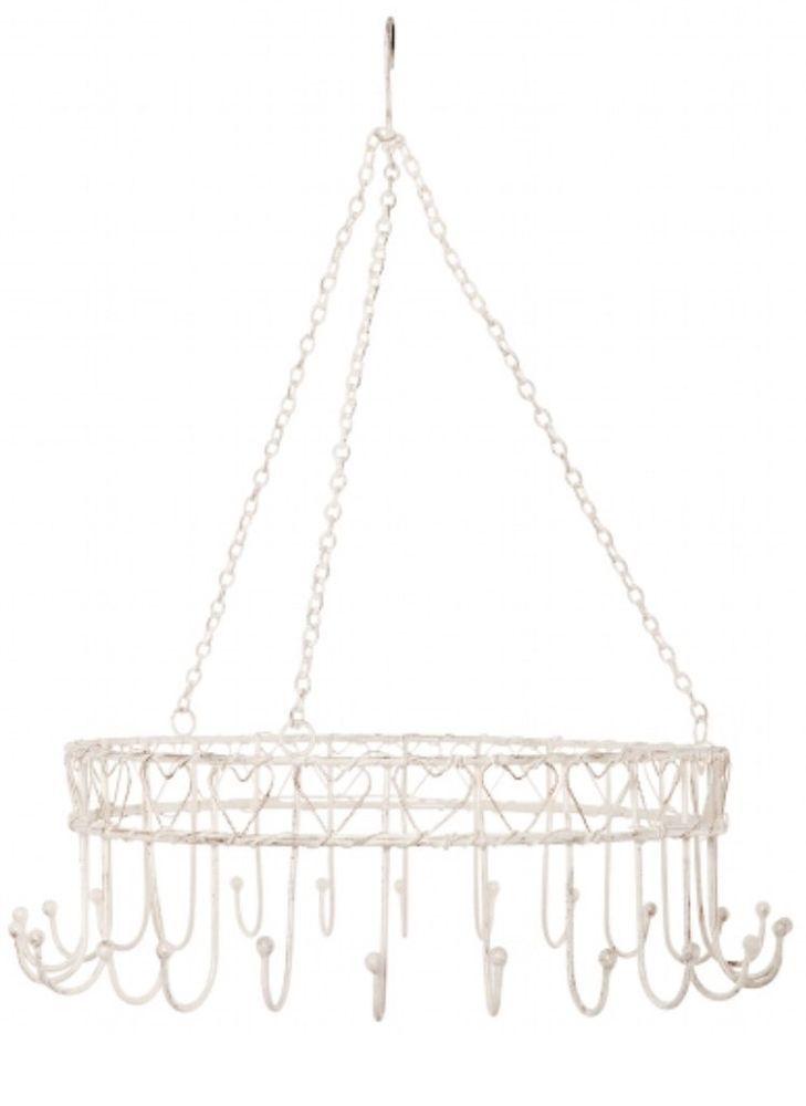 Einfache Dekoration Und Mobel Einfach Und Sicher Neue Schaetzchen Bei Ebay Kaufen 3 #20: Markenlose Innenraum-Dekorationen Im Shabby-Stil | EBay