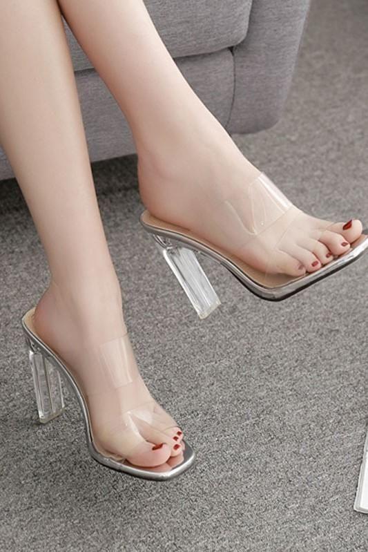 Details about  /Womens Trendy Pointy Toe Diamante Bowknot Slim High Heels Wedding Dress Shoes DA