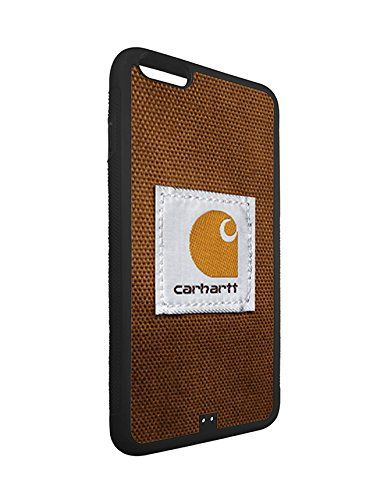 coque carhartt iphone 6