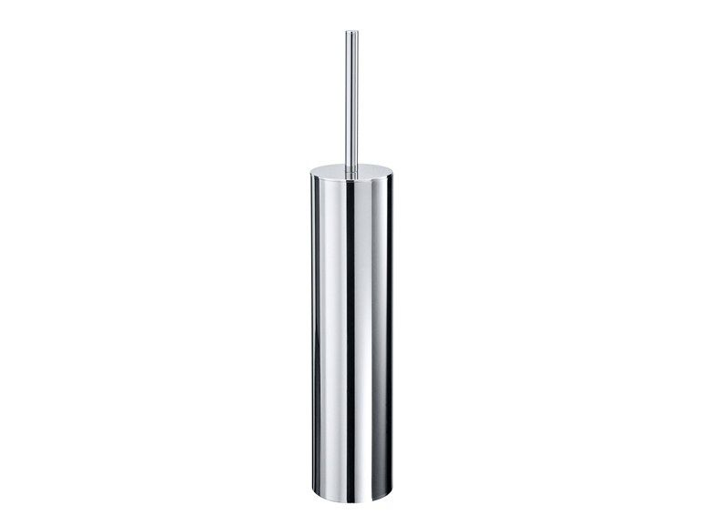 Chrome plated toilet brush MK SBG by DECOR WALTHER