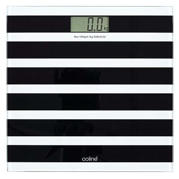 44-1114Bathroom Scale