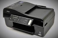 Descargar Driver Impresora Epson Stylus Office Tx300f Gratis Con