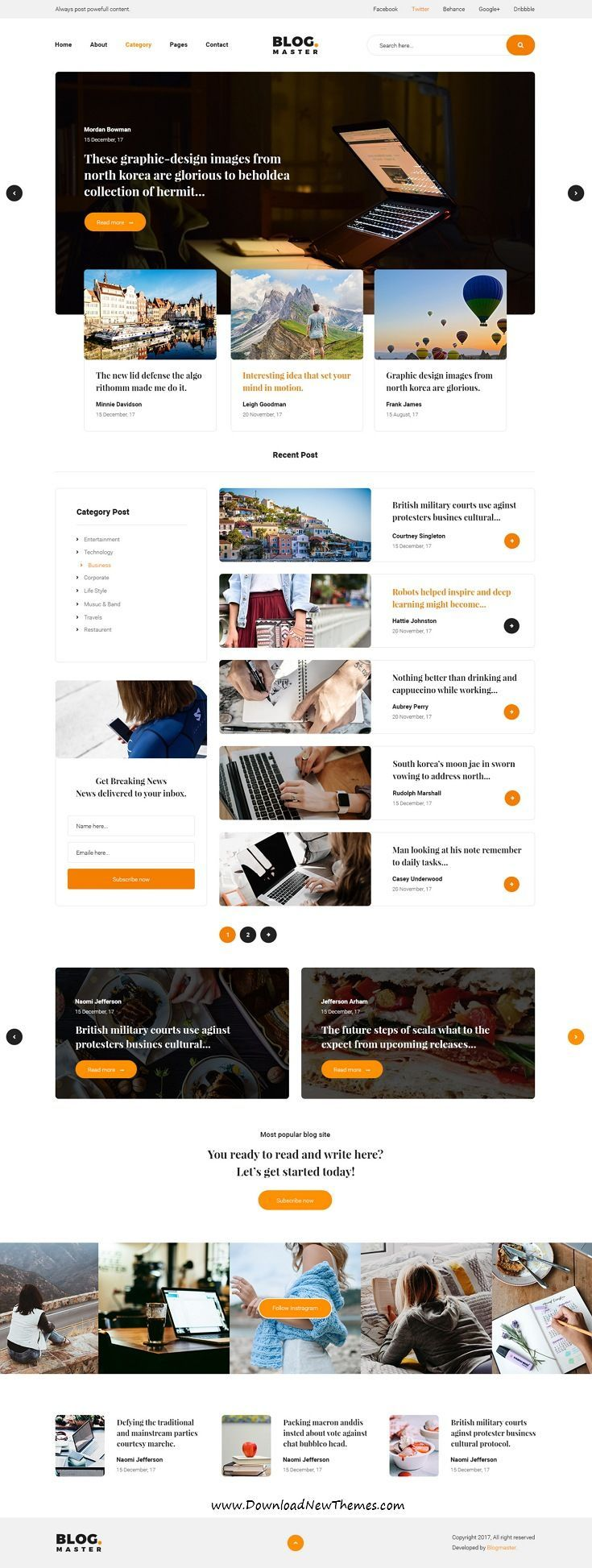 4 Tips On How To Design Your Website Layout Web Layout Design Web App Design Index Design