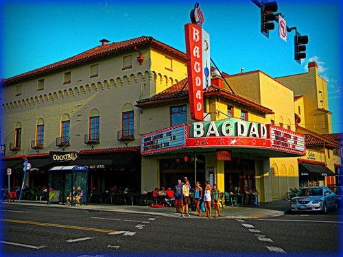 """Portland, Oregon: Un sábado en la ciudad que inspira la serie """"Portlandia"""""""