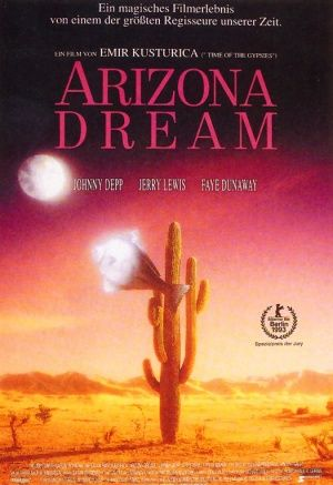 Regarde Le Film Arizona Dream  Sur: http://streamingvk.ch/arizona-dream-en-streaming-vk.html