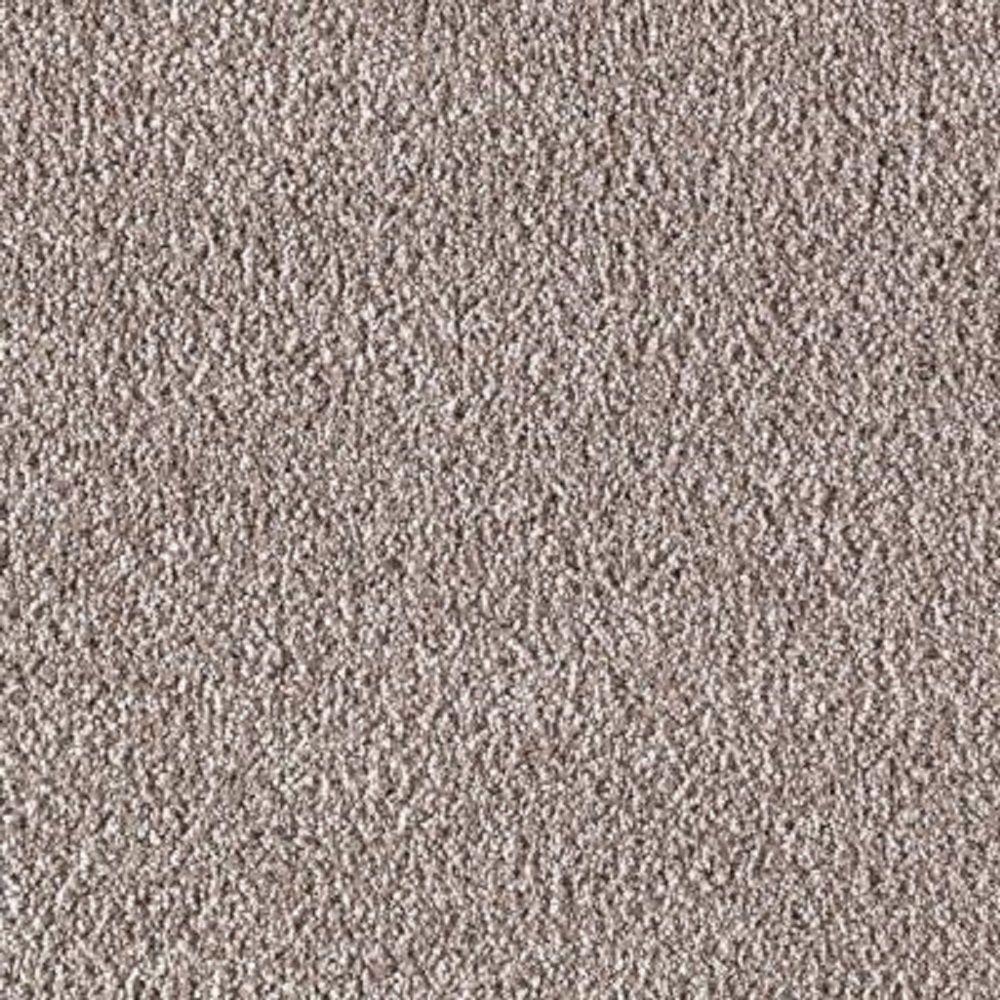 Lifeproof Carpet Sample Metro Ii Color Mineral Grey Texture 8