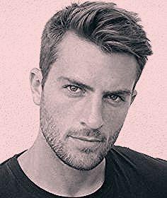 Photo of Kurzer Haarschnitt für Herren,  #für #Haarschnitt #hairstylesformenthin #Herren #kürzer
