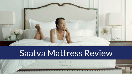You Are Looking For A Diffe Type Of Mattress And Saatva Looks Like It S The