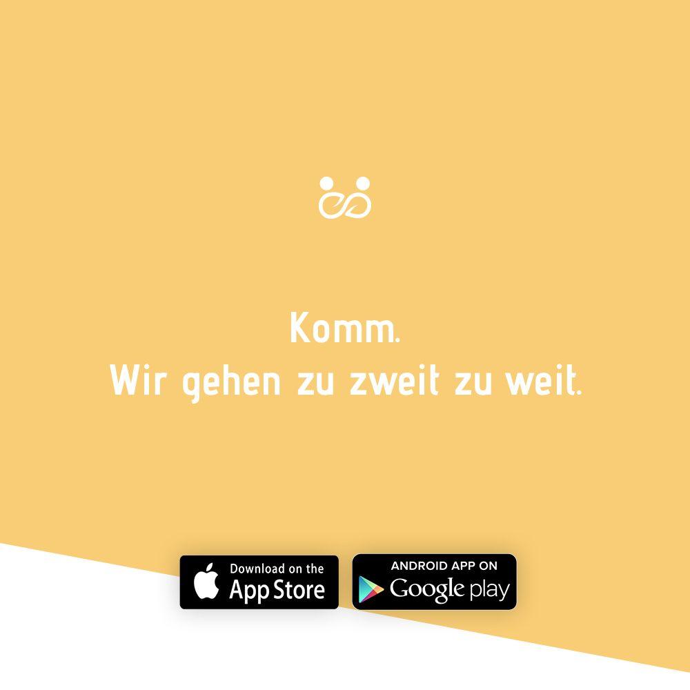 Dating-app-chat-ende