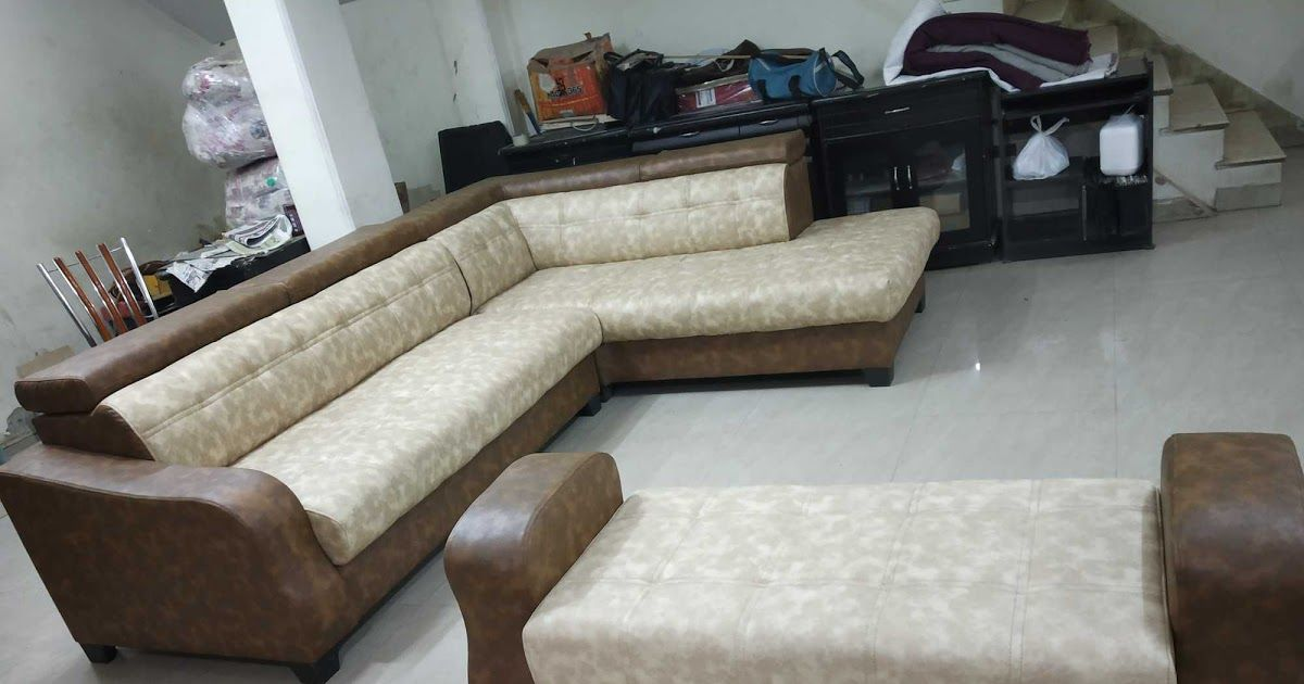 Top 100 Sofa Dealers In Delhi Best Furniture Sofa Dealers Wallpaper Power 200 The World S Top Design Names In 2020 Best Sofa Wooden Sofa Set Designs Sofa Set Designs