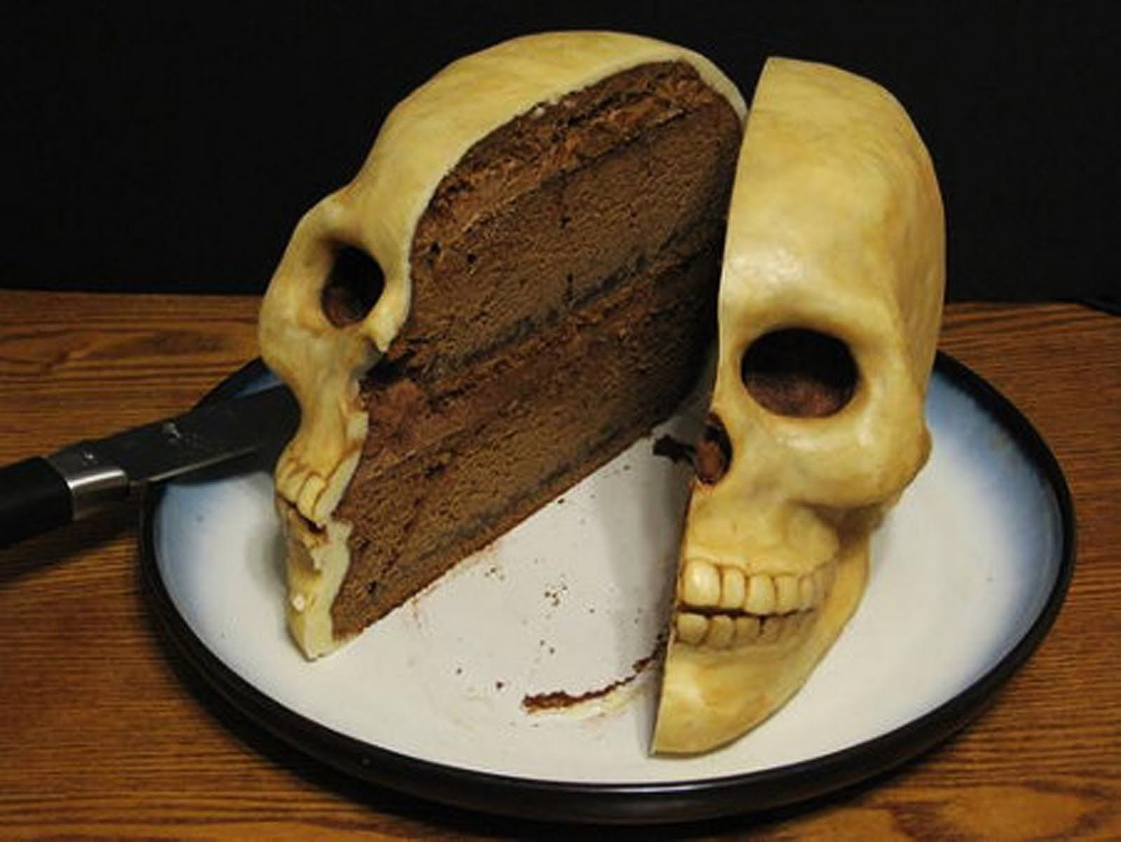Pin on PIMP MY CAKE