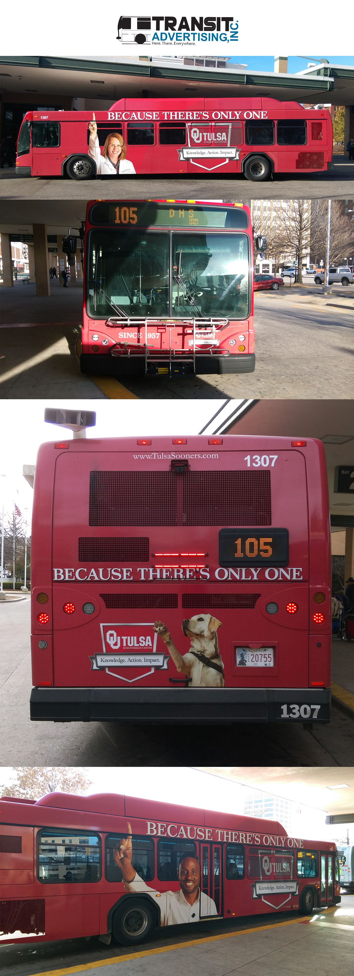 Advertising On Transit Buses Increases Impressions By Taking Your - Lightning mcqueen custom vinyl decals for cardisney pixar cars a walk down cars advertising memory lane take