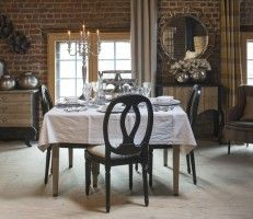 collecties pomax home collection pomax catalogus deco pinterest catalogus. Black Bedroom Furniture Sets. Home Design Ideas
