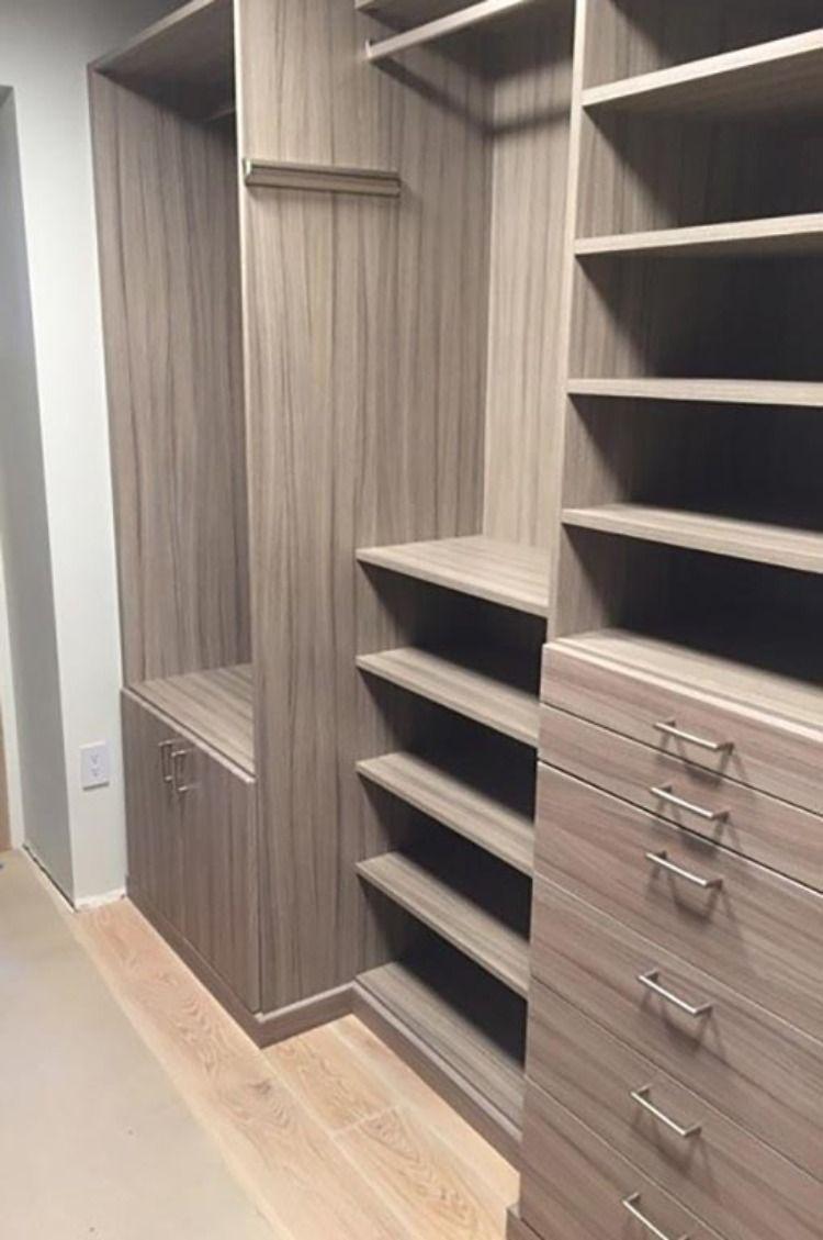 Custom Closets Custom Closets Closet Builder Closet Storage Systems