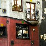 fassade streichen malerkosten pro m2 hier mehr erfahren alles fassade hausfassade. Black Bedroom Furniture Sets. Home Design Ideas