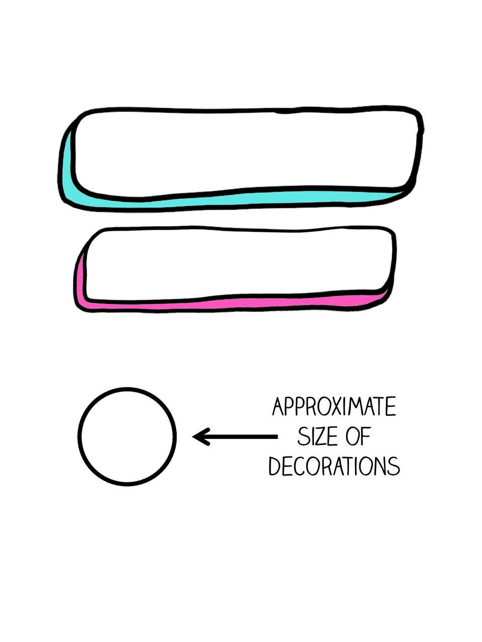 How to Make DIY Back to School Notebooks! – Kawaii Sweet World