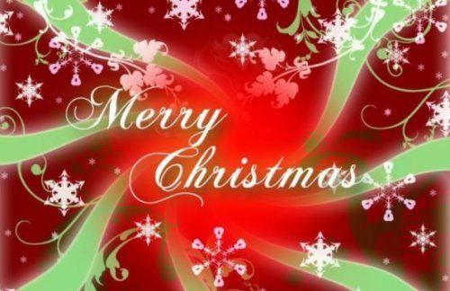 Merry Christmas Cards, Inspirational Christmas Wishes For Your Family And Friends  On Facebook,pinterest