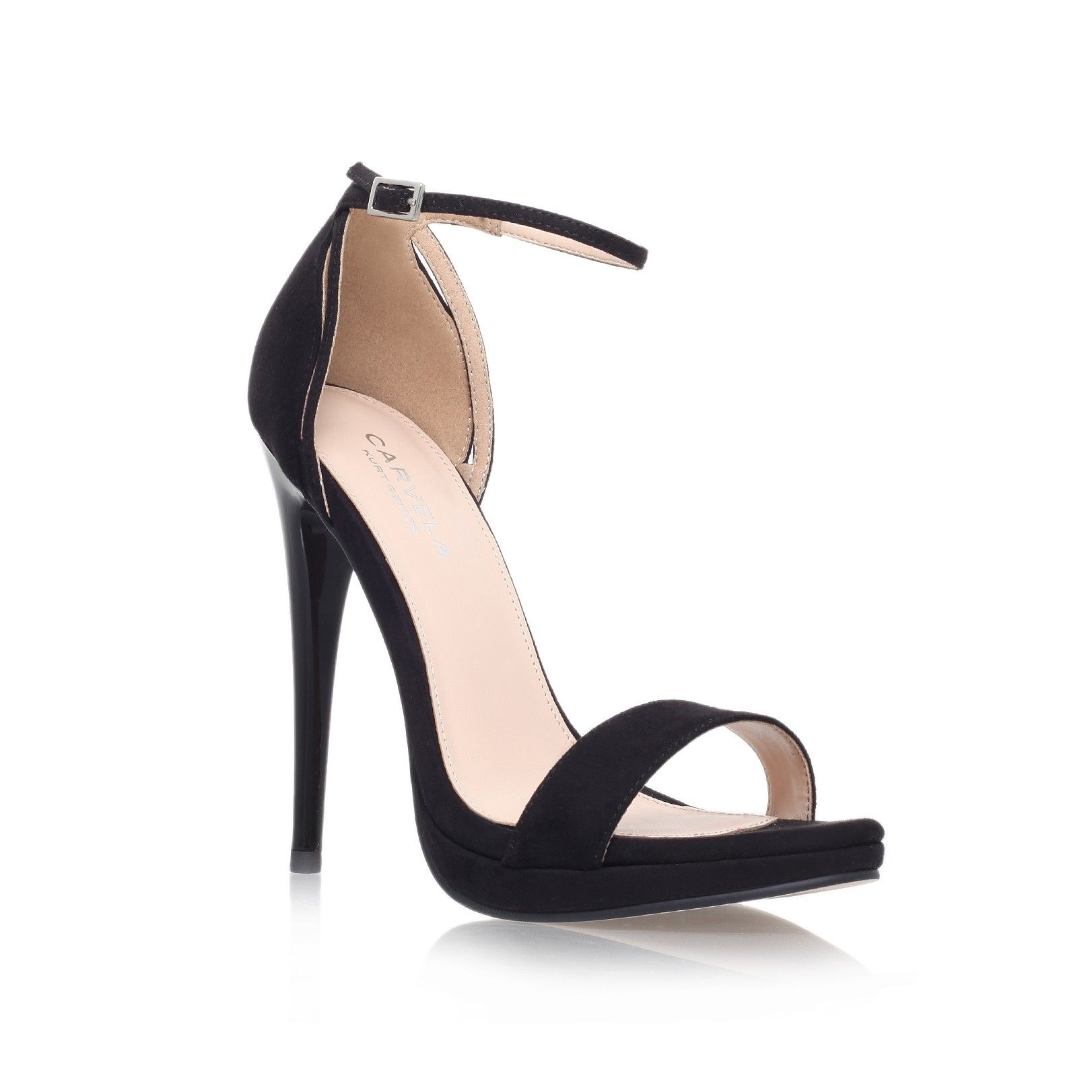 5e2952fb2 Jessie by Carvela Kurt Geiger from  loveshoeaholics