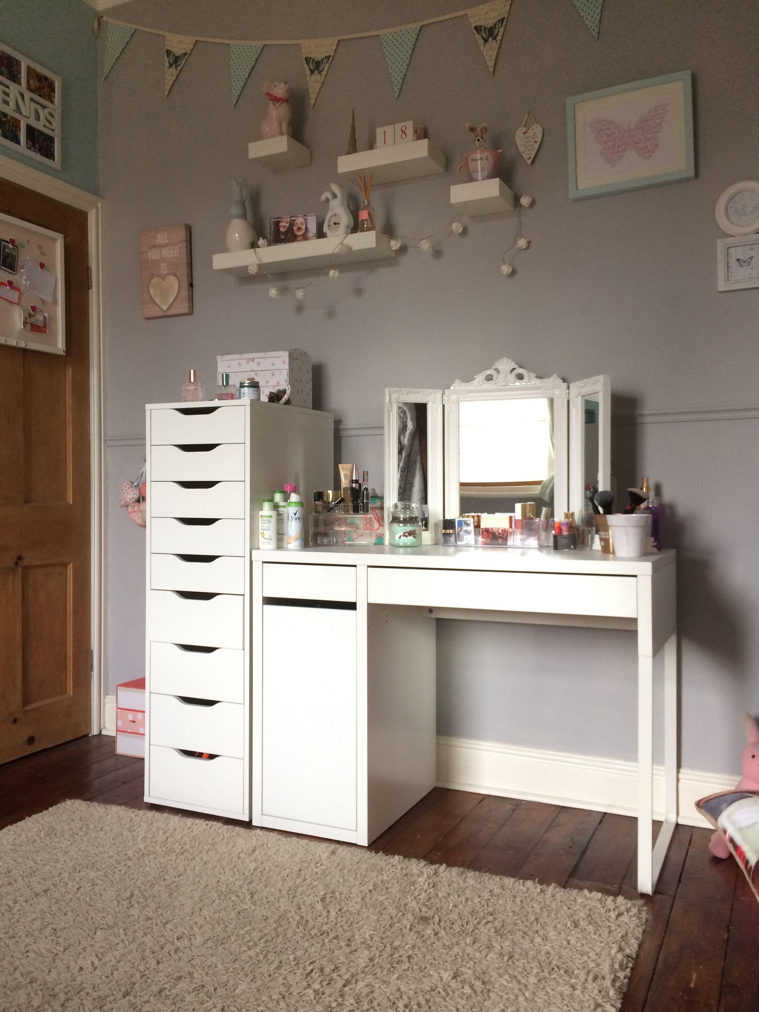 Best Kitchen Gallery: Teen Bedroom Ikea Bobbies Room Pinterest Bedrooms Room And of Ikea Teen Bedroom on rachelxblog.com