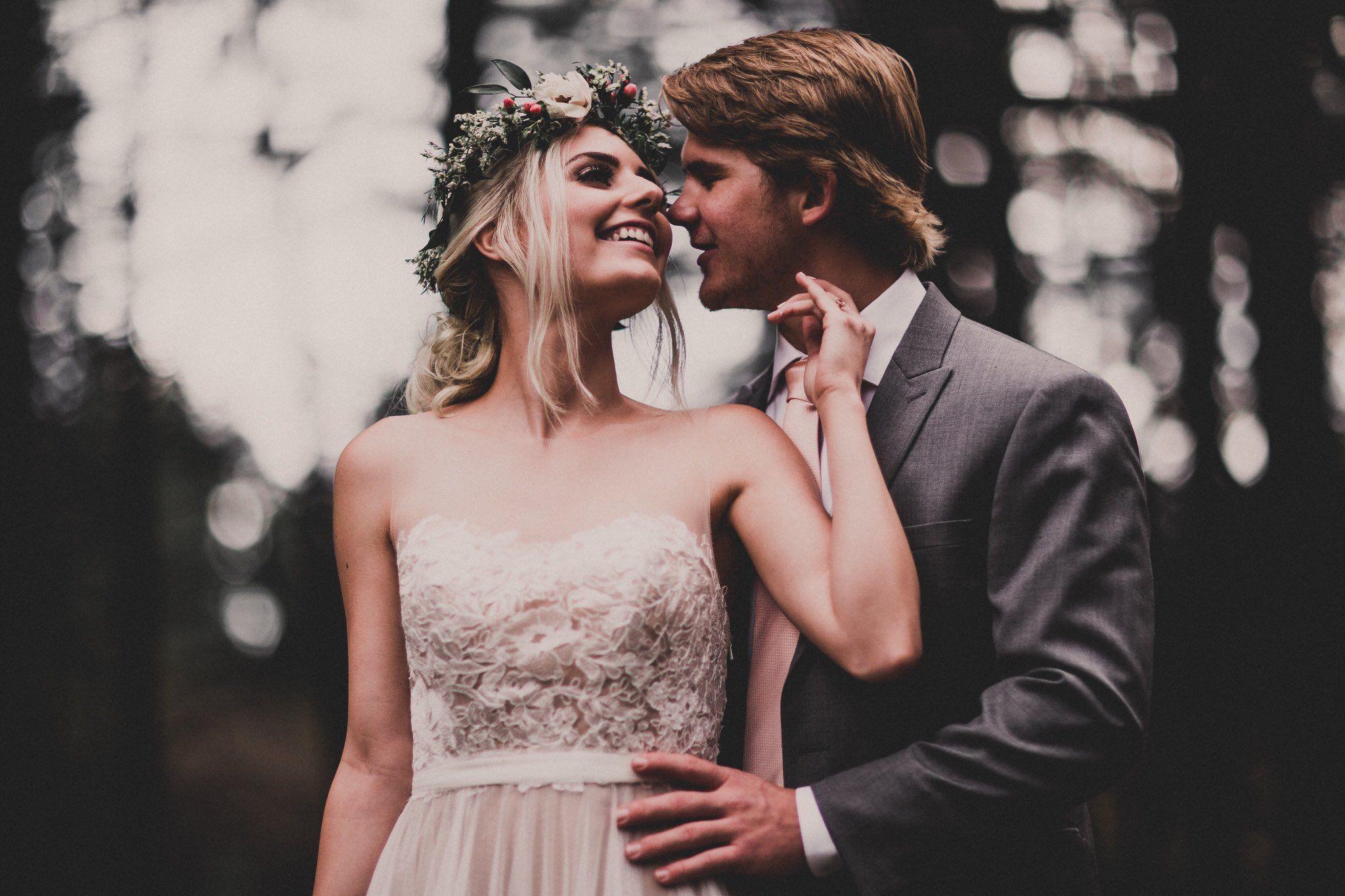 24+ Aspyn ovard wedding dress inspirations