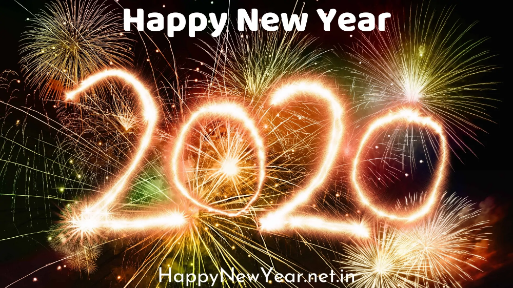 Wishes Quotes Messages Download Happy New Year Images Happy New