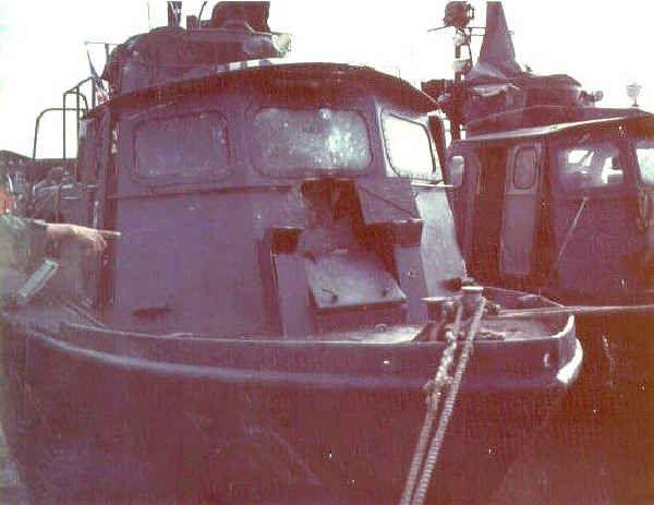 http://brownwater-navy.com/vietnam/photos2/PCF-50.jpg