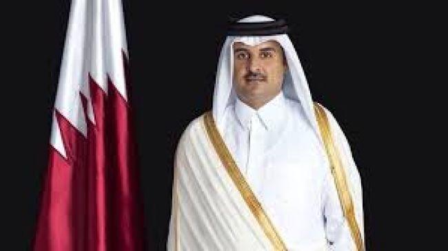 #موسوعة_اليمن_الإخبارية l صحيفة أمريكية: قوات إيرانية خاصة لحماية أمير قطر