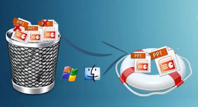 Recuperation De Fichier Ppt Recuperer Des Fichiers Ppt Corrompus Ppt Fichiers Microsoft Word