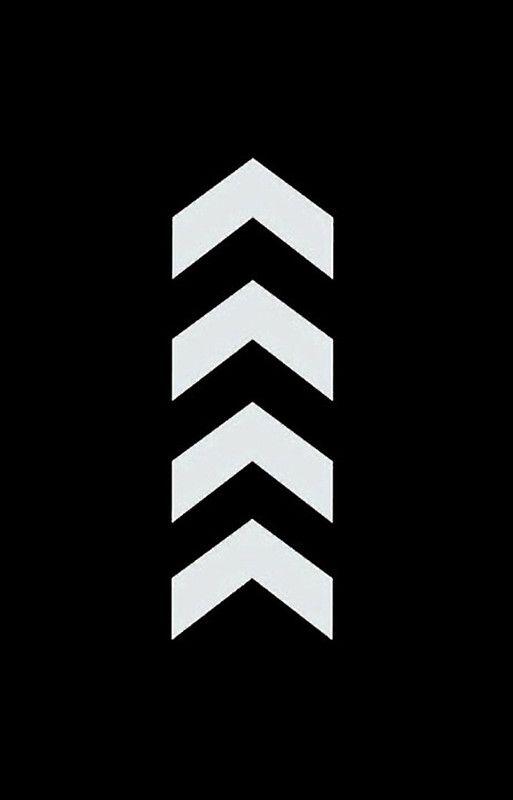 c2b4973fdf Liam Payne s arrow tattoo Arrow Tattoos