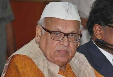 Uttarakhand Governor Aziz Qureshi drags Center in SCI for seeking resignation - http://sikhsiyasat.net/2014/08/21/uttarakhand-governor-aziz-qureshi-drags-center-in-sci-for-seeking-resignation/