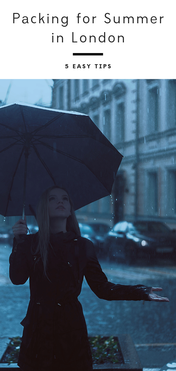 How to pack for your trip to London, including the best umbrellas and boots for London's rainy days! #london #packinglist #packinglists #packinghacks #packingforvacation #packingtips #packingforlondonsummer #packingforlondonjune #packingforlondonJuly #bestumbrella How to pack for your trip to London, including the best umbrellas and boots for London's rainy days! #london #packinglist #packinglists #packinghacks #packingforvacation #packingtips #packingforlondonsummer #packingforlondonjune #packi #bestumbrella