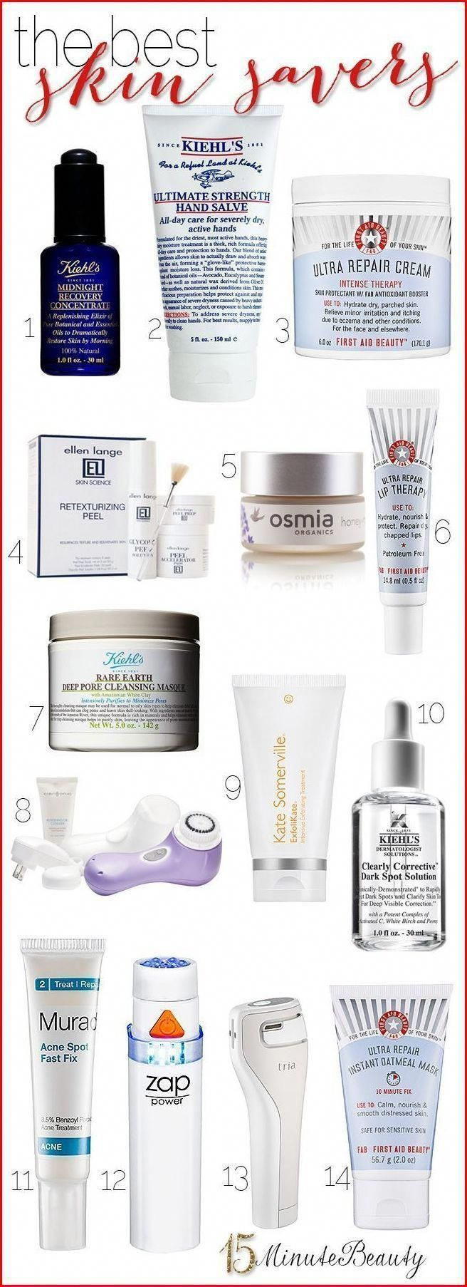 Best Skin Care Regimen For 20 Year Olds Best Skin Care Routine For 30 Year Olds Best Skin Care Routine In Yo Facial Skin Good Skin Anti Aging Skin Products